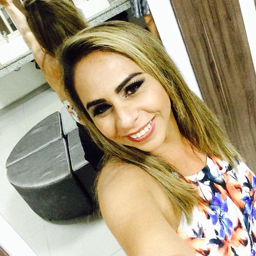 Núbia Pereira