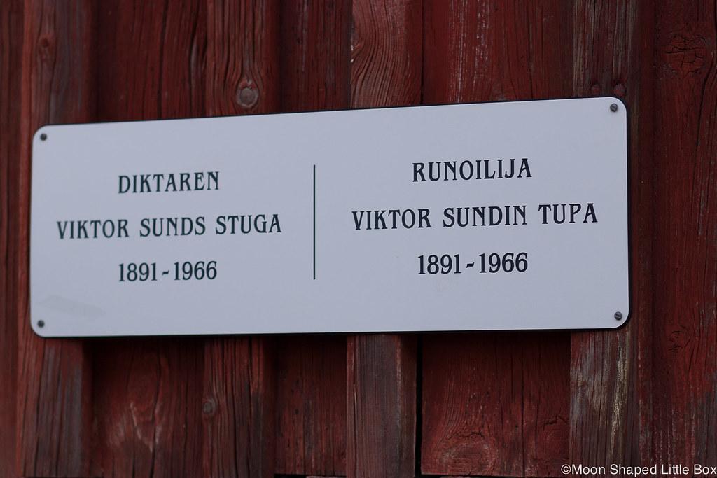 Pietarsaari_2018_Skata_Jakobstad-8