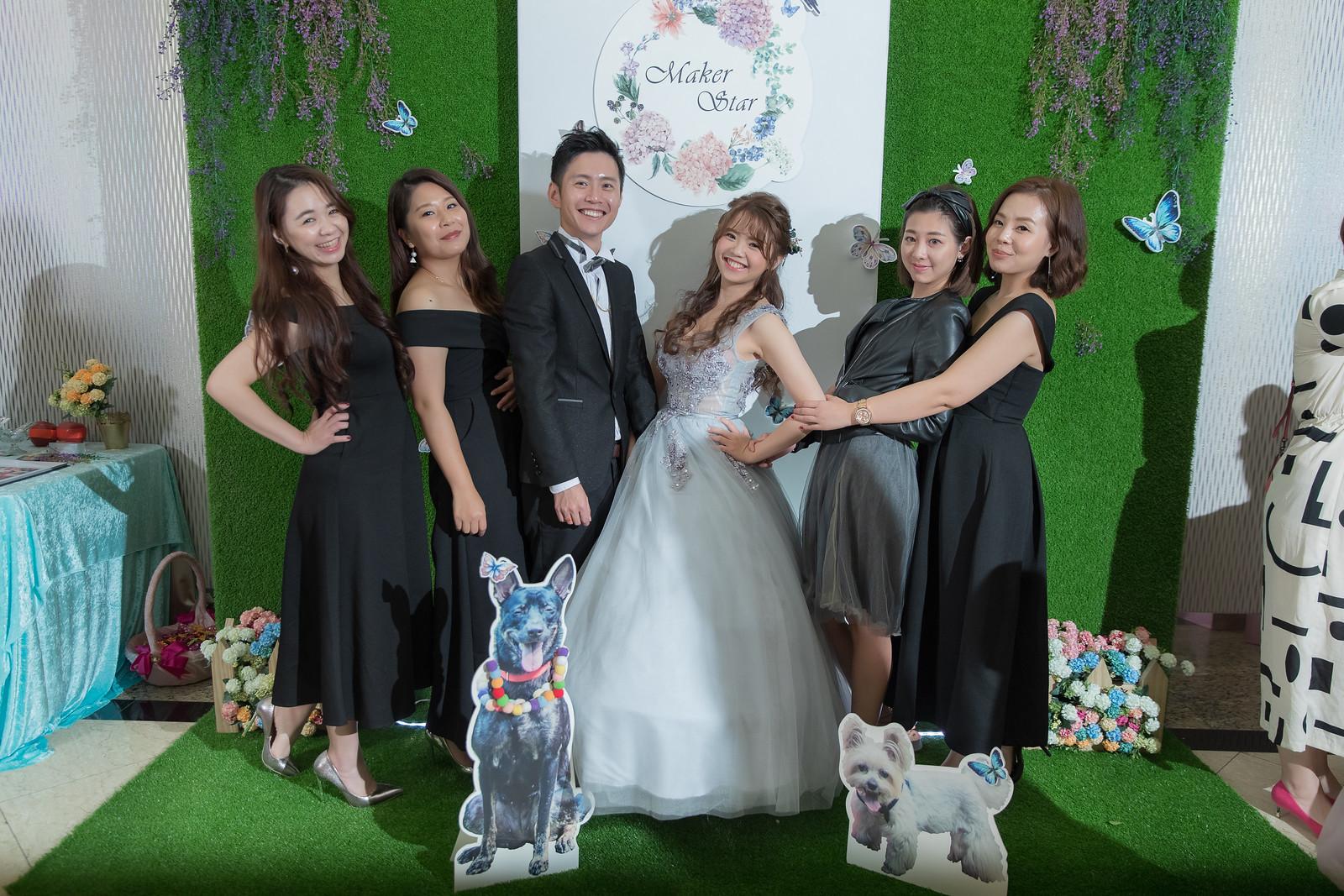 wedding20181110_0115