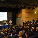 Loi de Finances-Conférence