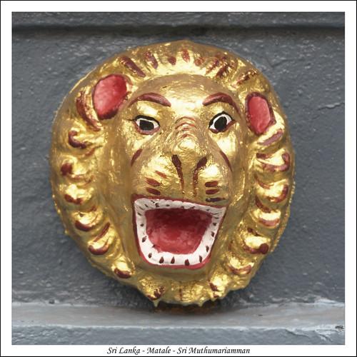 ceylan img1855 muthumariamman srilanka bouddhisme hindouisme temple matale lk