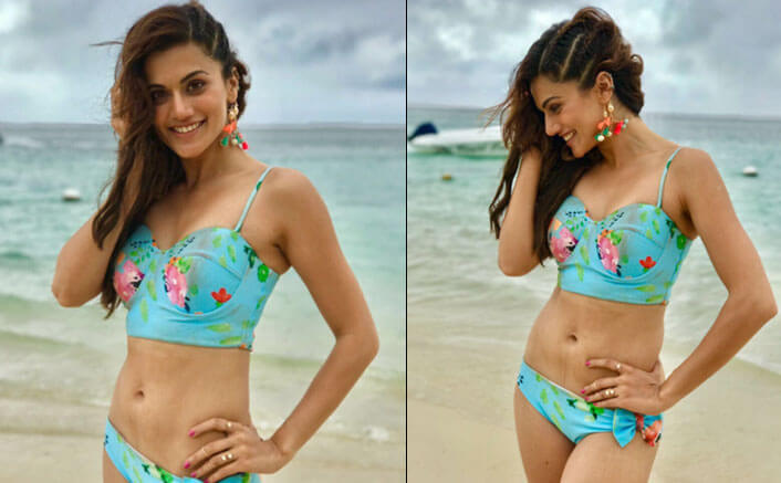 Bikini Evolution – Bollywood actress in Bikini or Swimwear - fashionflavours.com 2010s (3)