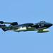 de Havilland Sea Vixen FAW2    XP924 by rac819