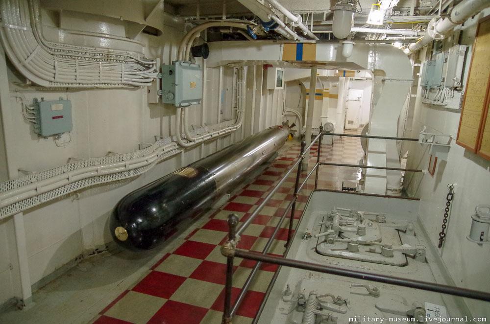 HMS Belfast-244