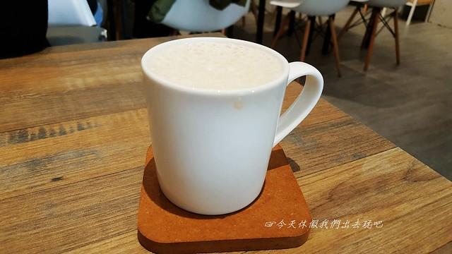 二本咖啡_181113_0015