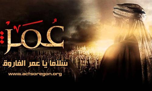 5 Film Sejarah Islam Fenomenal Sepanjang Masa