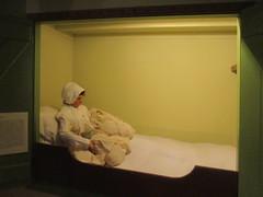 Scheveningen Muzee (1)