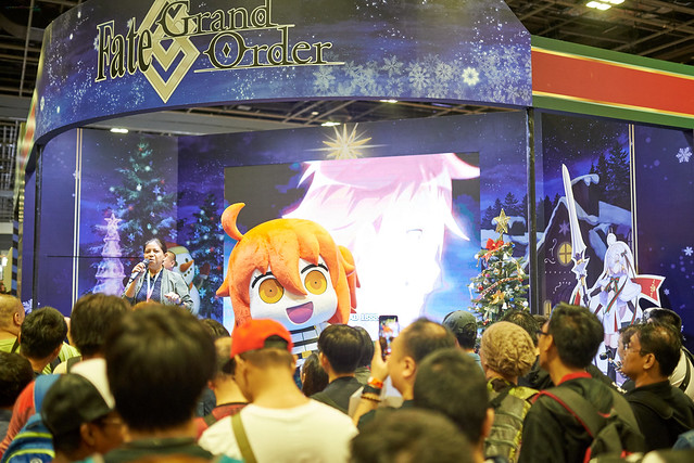 C3AFASG18 Day 1 00040