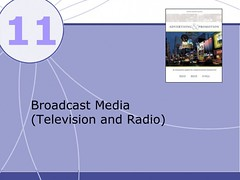 Here's What Industry Insiders Say About Broadcast Media Radio | broadcast media radio