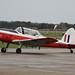 G-BWMX_De_Havilland_DHC1_Chipmunk_22_(WG407)_RAF_Duxford20180922_4