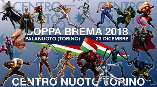 COPPA BREMA '18 (photo LOI)