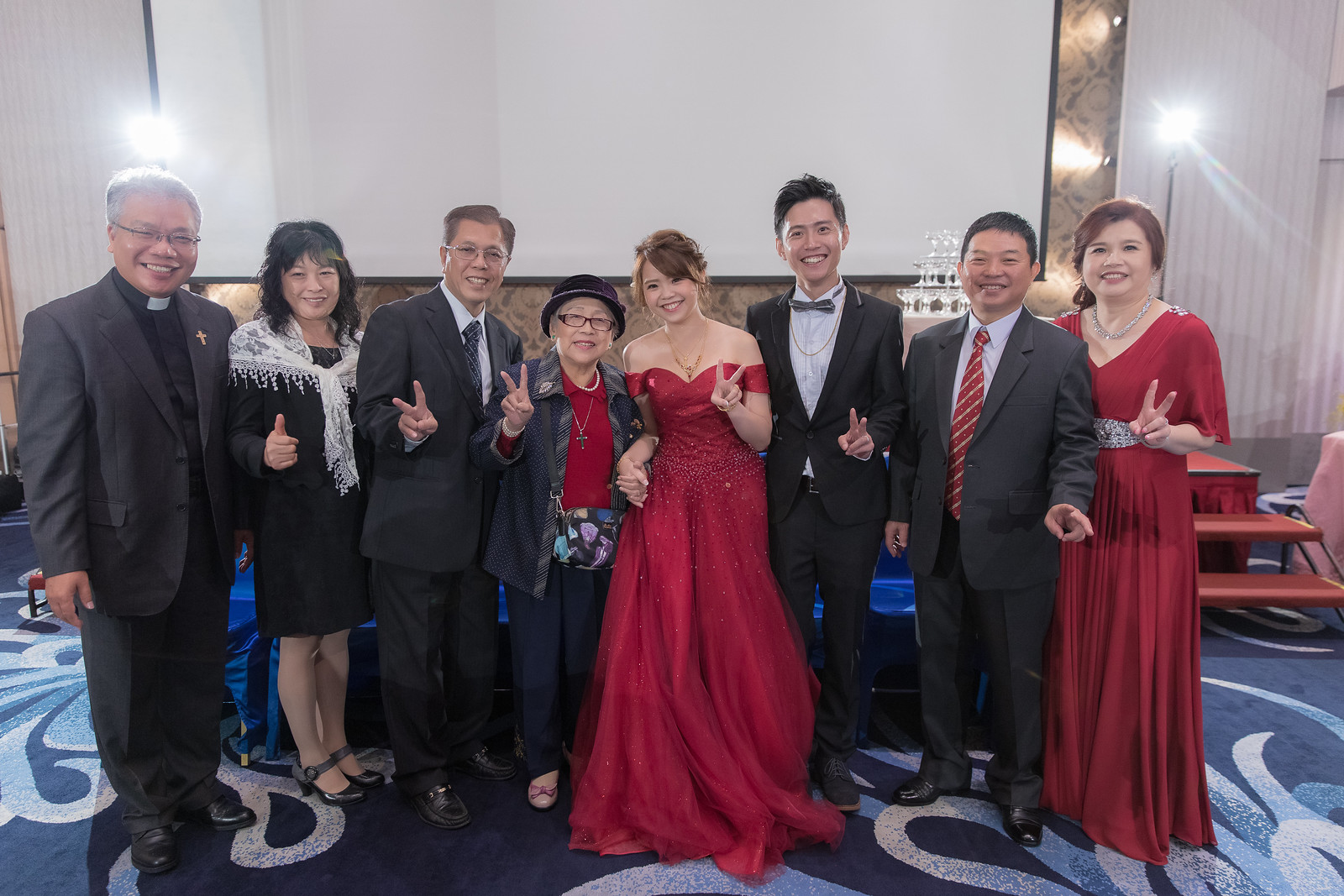 wedding20181110_0059