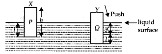 NCERT Solutions for Class 11 Physics Chapter 14 Oscillation 20