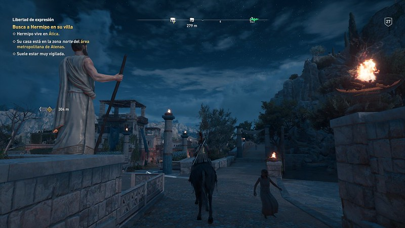 Assassin's Creed Odyssey Screenshot 2018.10.29 - 17.58.44.34