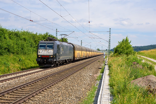 PCT RCC 185 544 ARS Altmann, Schmalenbach