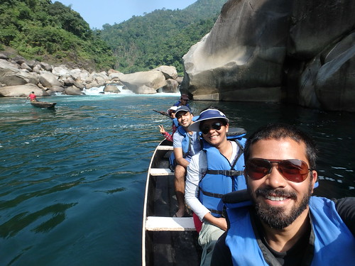 shnongpdeng-boat-ride-9