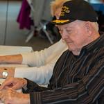 Veterans-Seniors-2018-88