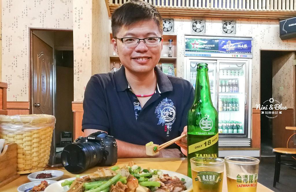 台東美食小吃 來點感性滷味 天后宮 米豆文旅15