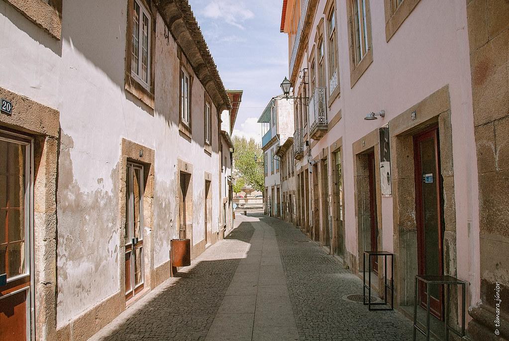 2012 - Linha Sabor (Pocinho-Moncorvo) 191