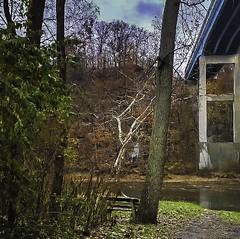 Hidden Valley_20181116_08