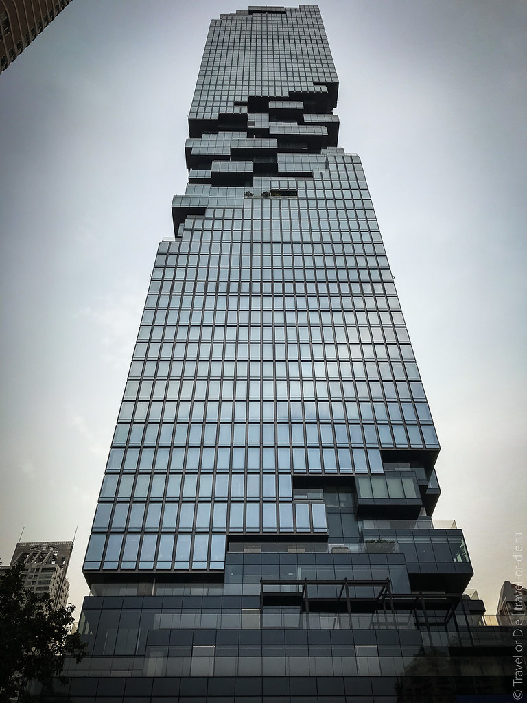 King-Power-Mahanakhon-iphone-9074