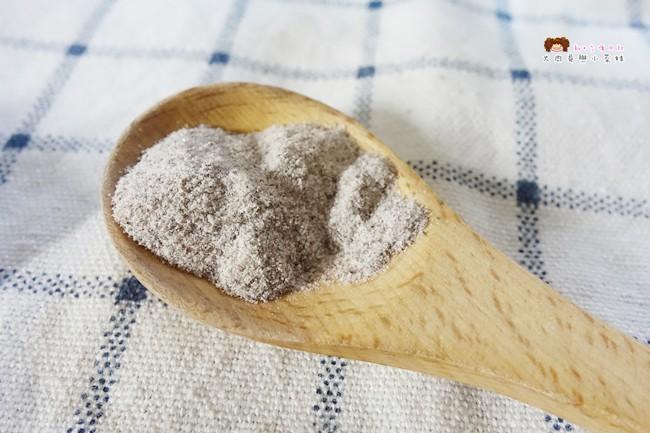 樂萃穀物飲 豆類營養品 天然 自然農法 (19)