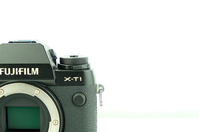 DSCF5457, Fujifilm X-T2, XF18-55mmF2.8-4 R LM OIS