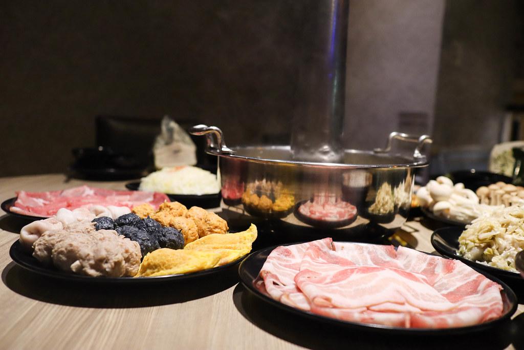 連進酸菜白肉鍋 內湖店 (34)