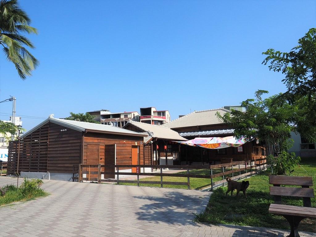 南區鹽埕圖書館 (11)
