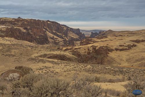 canyoncounty succorcreekcanyon landscape terrain view outback rough artofimages oregonoutback rugged trips journey 4x4 nikond810 nikonprimes