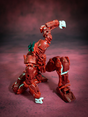 HiRM_Astray_Red_Frame_11