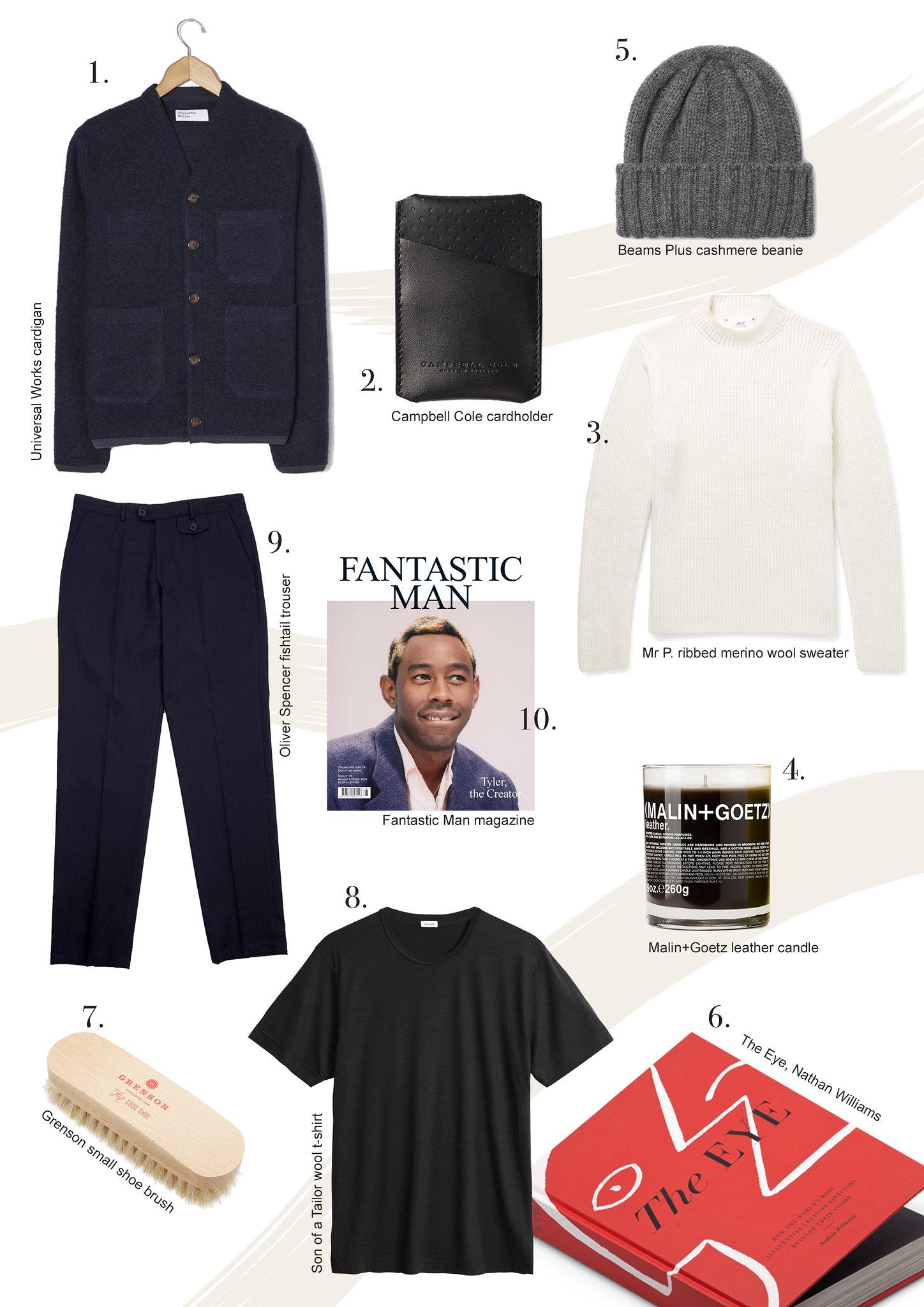 Jordan_Bunker_menswear_gift_guide_1