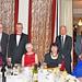 gala dinner 15 - Gary, Trevor, Terry, Dilwyn Cribarth (2)