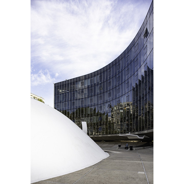 Niemeyer_06, Nikon D810, PC-E Nikkor 24mm f/3.5D ED