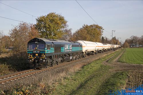 513-10 LNS . Dülken . 14.11.18.