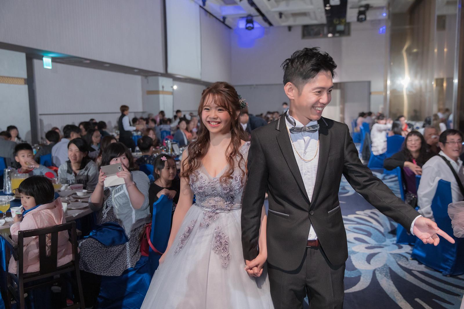 wedding20181110_0095