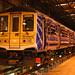 101523 319456 Selhurst Depot 13.11.2004