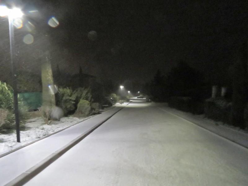neigeglace28fev2018-soiree