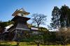 Photo:岩村城跡 (Iwamura Castle Ruins) By kzy619