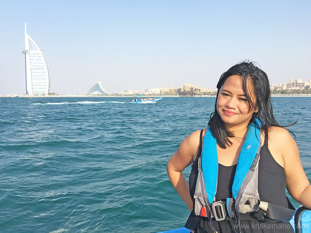 Splash Tours UAE 8