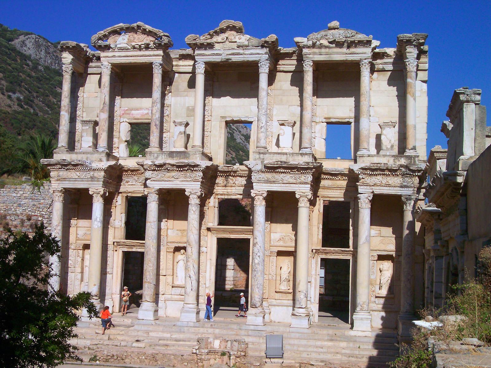 ¿ es seguro viajar a Turquía ? es seguro viajar a turquía - 45959209391 506fbaf1e4 h - ¿ Es seguro viajar a Turquía ?