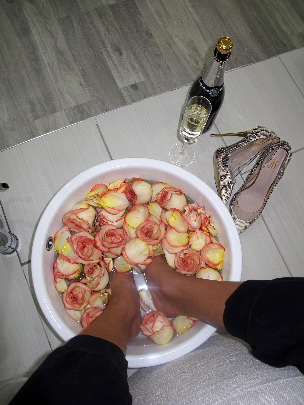tha champagne boutique 6