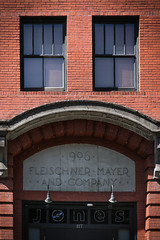 Fleischner Mayer and Company