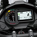 Kawasaki VERSYS 1000 SE 2021 - 4