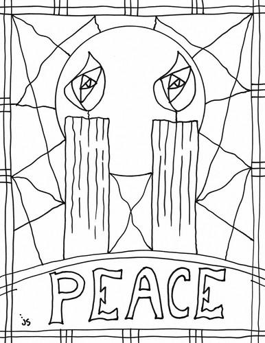 02 Peace