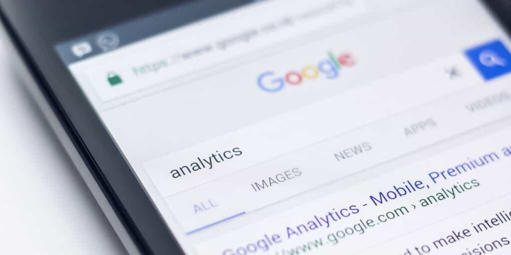 Les recherches sur Google pourraient prédire les surdoses d'héroïne