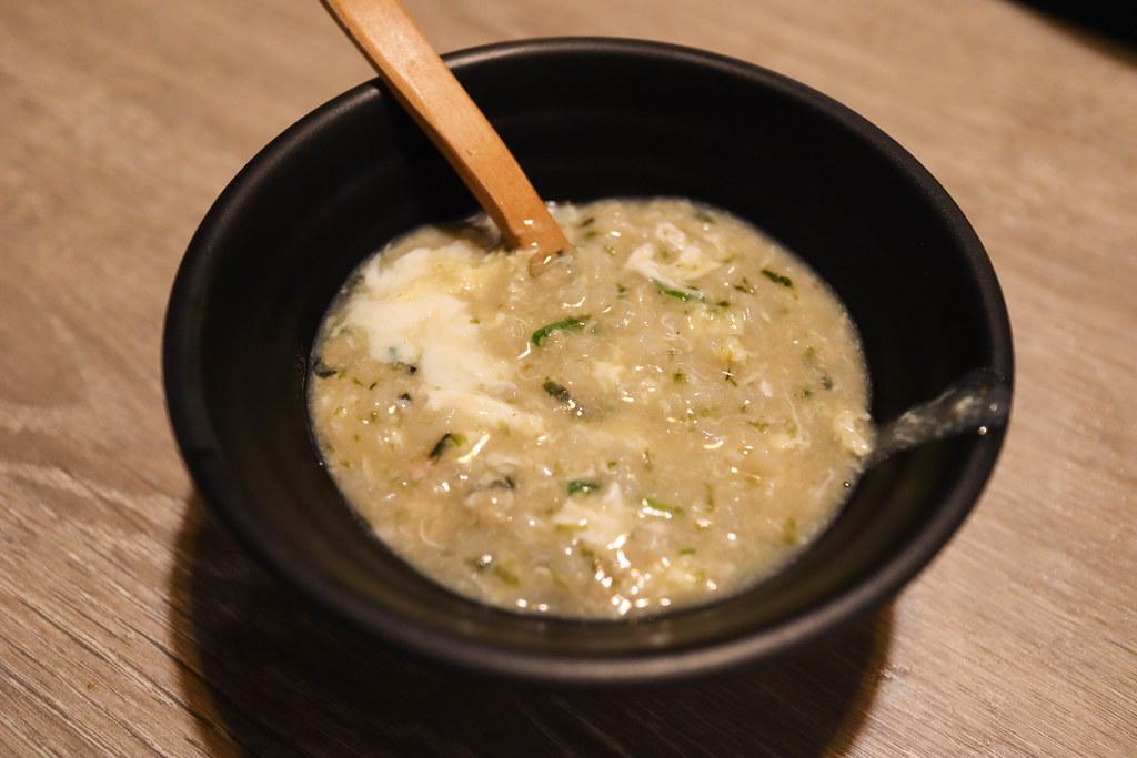 釧井 飛驒牛(海鮮鍋物) (85)