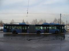 _20060330_046_Moscow trolleybus VMZ-62151 6000 test run