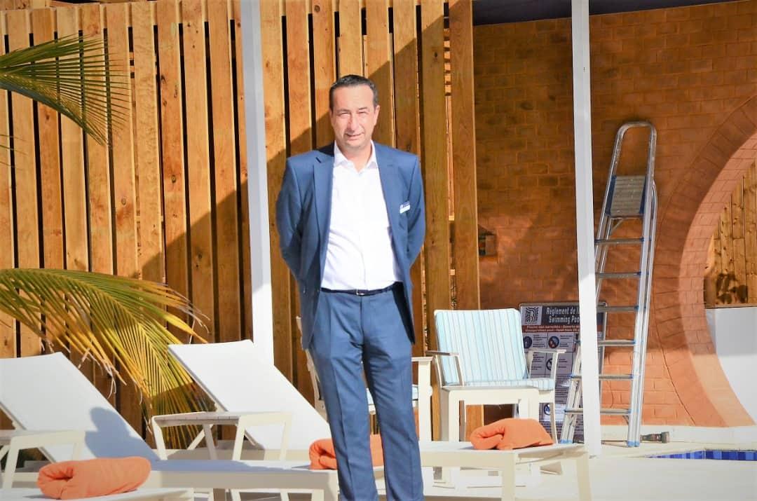 Blue Bay, le nouveau bijou du Lamantin Beach Hotel, avec 20 nouvelles chambres de luxe (1)