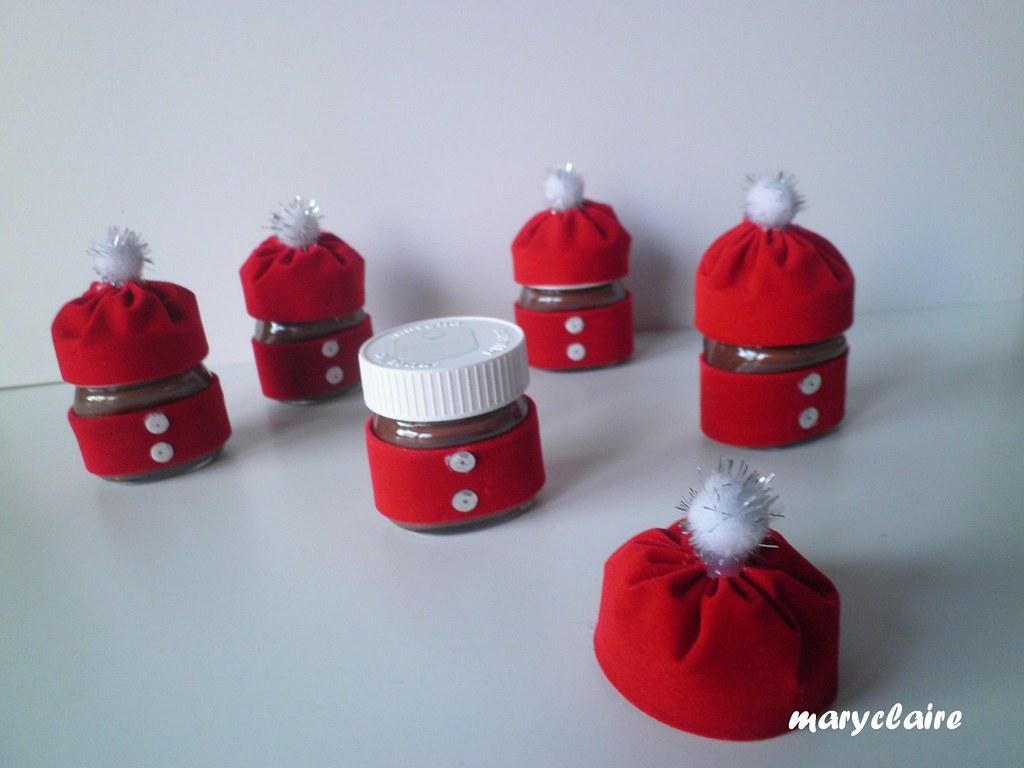 cappellino2